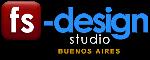 FS_design