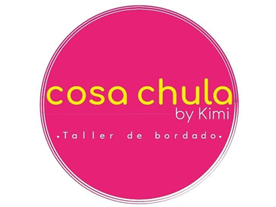 Cosa Chula<br>fashion film